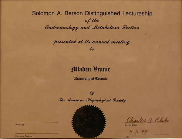 berson-distinguished-lectureship-obr-c-4