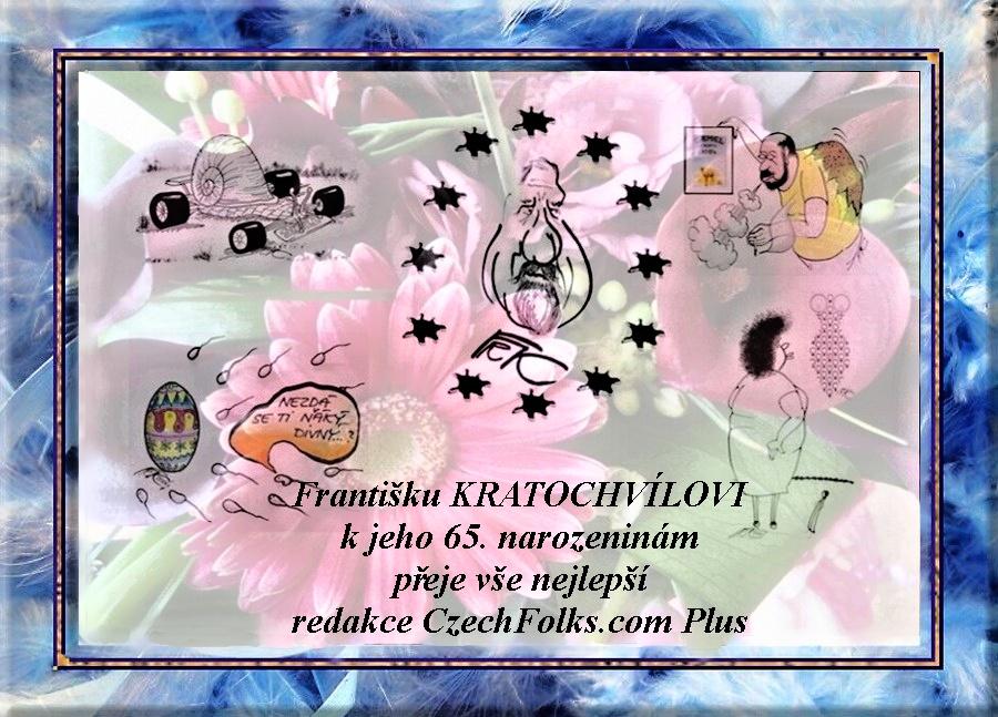 vtipná přání k 17 narozeninám CzechFolks.PLUS » 2012 » August vtipná přání k 17 narozeninám