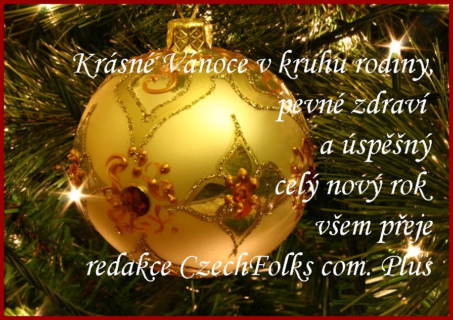 obrázky k vánocům CzechFolks.PLUS » Přání k Vánocům obrázky k vánocům